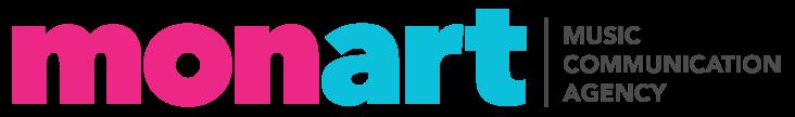 Monart   Music Communication & Booking Music