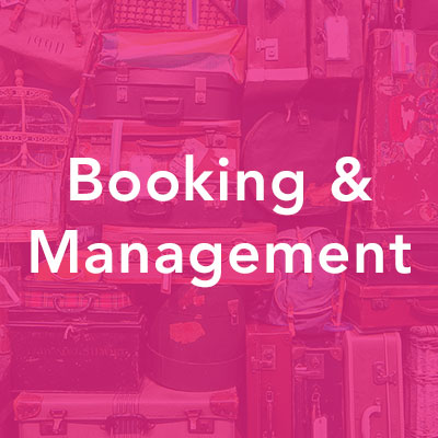 booking-management-solutions