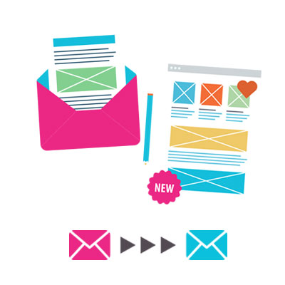 monart-services-newsletter-mailing-campaigns