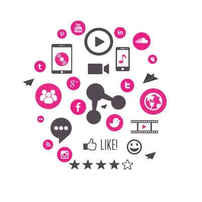 monart-services-social-media