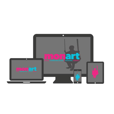 monart-services-websites